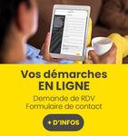 thumb-OP-demarches-en-ligne-Slide home mobile-320x340-V2